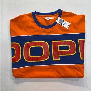 DOPE XL T Shirt